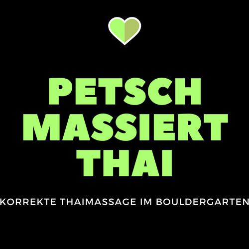 Thaimassage-Ausbildung
