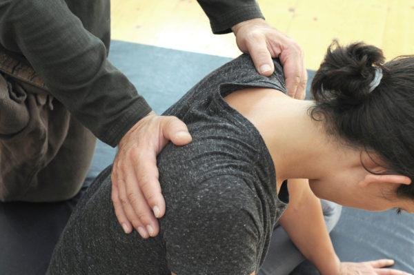 Thai-Massage-Ausbildung-Berlin-Nuad-Phaen-Boran
