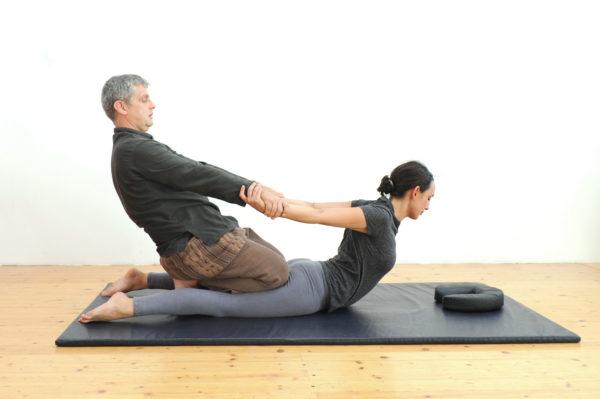 Thai-Massage-Ausbildung-Berlin-Nutzen-Wirkung