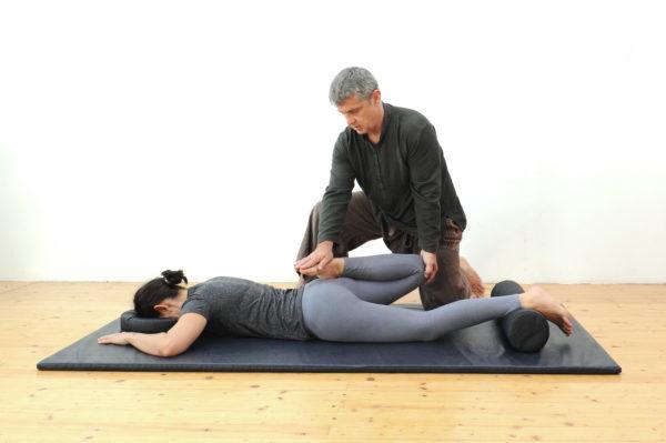 Thai-Massage-Ausbildung-Berlin-Revival-Project