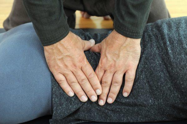 Thai-Massage-Ausbildung-Berlin-kontakt