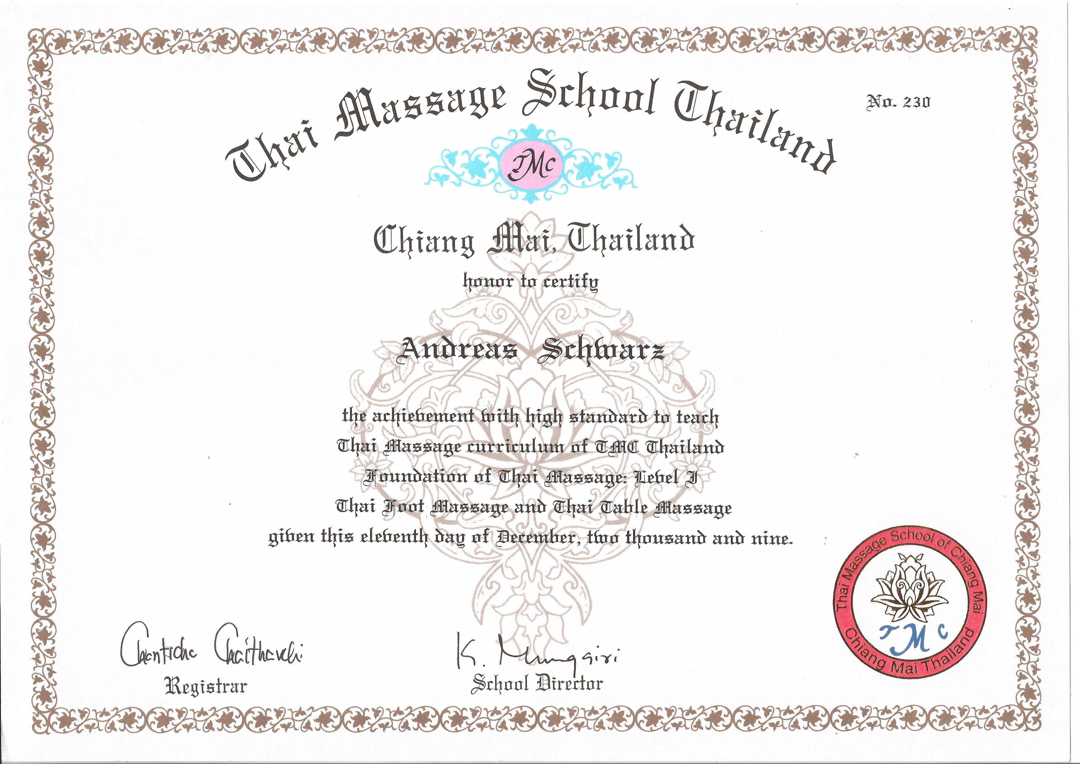 achievement GCT300 Dec. 11, 2009